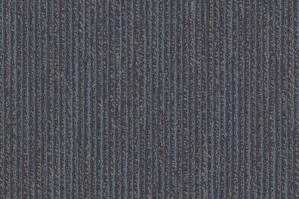 Roosevelt ESD Carpet Tile
