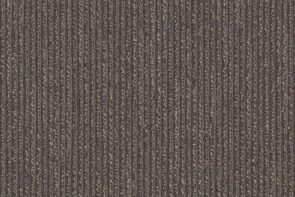 Truman ESD Carpet Tile