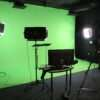 ESD Flooring For Broadcasting Studio At College