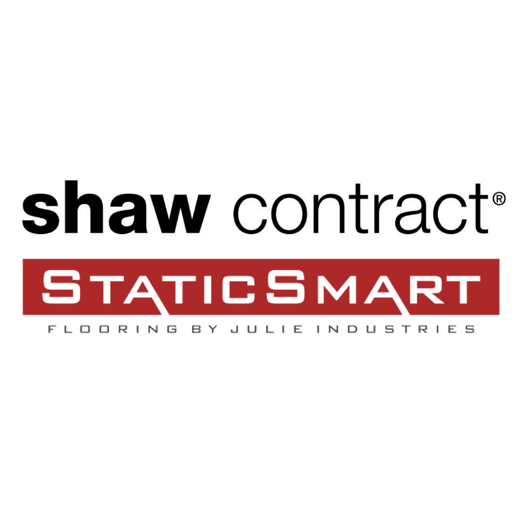 Shaw Contract ESD Flooring