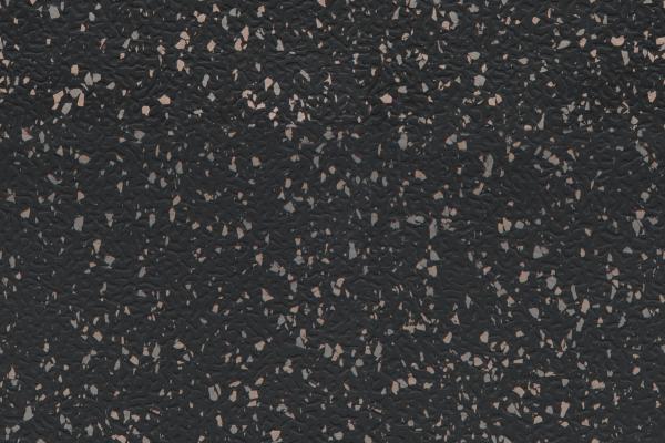 Rubber Tile Fairbanks