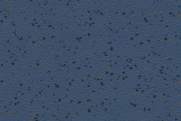 Rubber Tile Juneau
