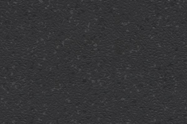 Rubber Tile Nome
