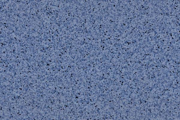 Sheet Vinyl Lilac Meadow