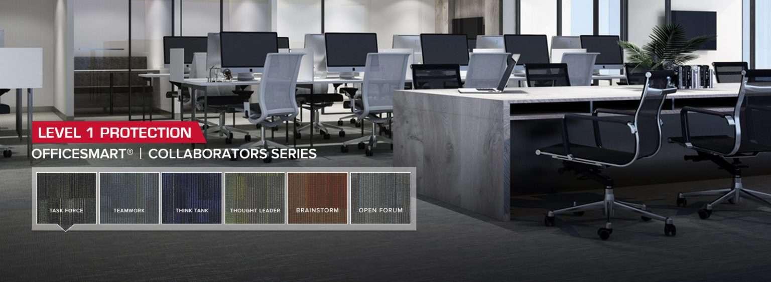 Carpet-Tile-OfficeSmart-Collaborators-Series-1536x563